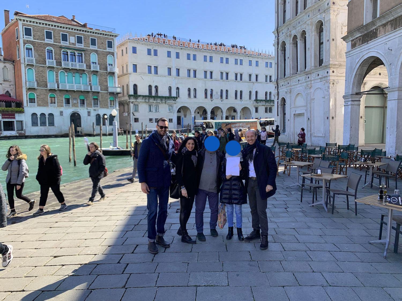 Stralcio--Francesco-Marcon--2019-Oscurata