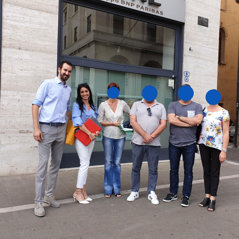 Stralcio-Ivan--Fosso-2019-Oscurata