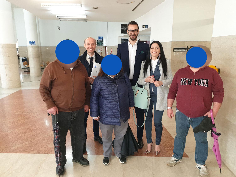 Stralcio-Marco-Camin-2019-Oscurata